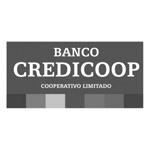 credicoop