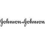 johnson-y-johnson