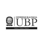 universidad-blas-pascal